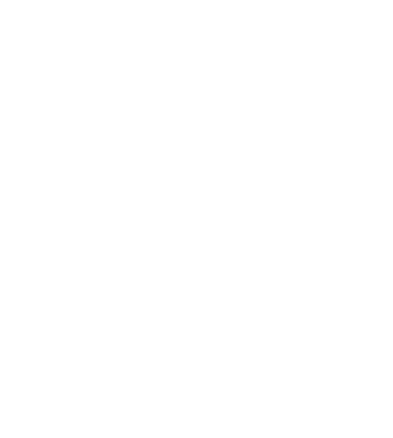 Real Good - Meet good people in LA