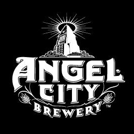 angel-city-brewery-logo.jpg