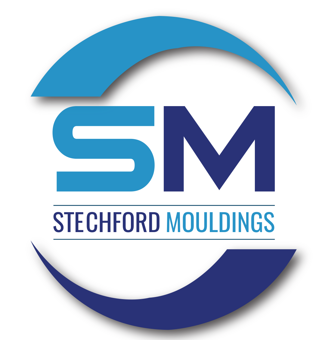 Stechford Mouldings