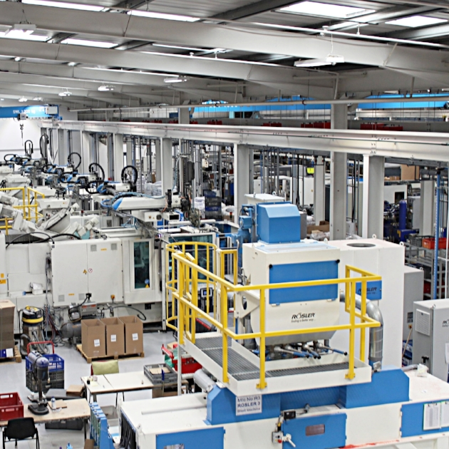 Stechford Moulding Injection Machines.JPG