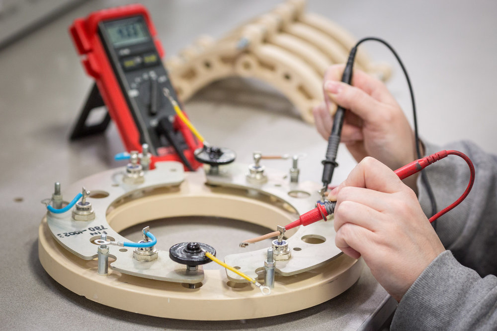 Electrical Testing Assembly and Finishing copy.jpg
