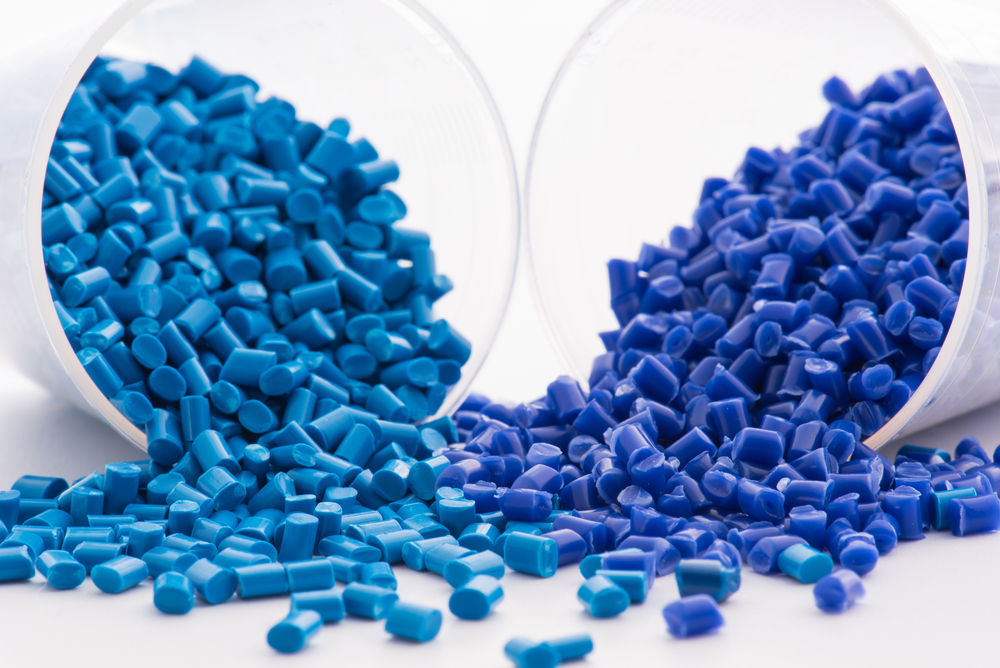 Stechford Moulding Plastic Engineering