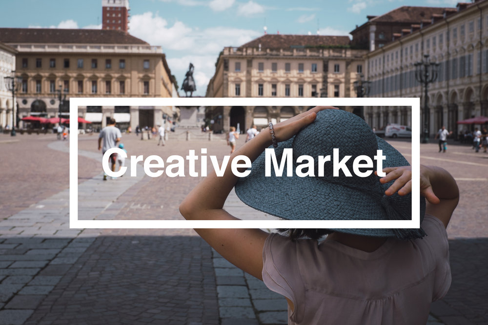 Creative Market.jpg