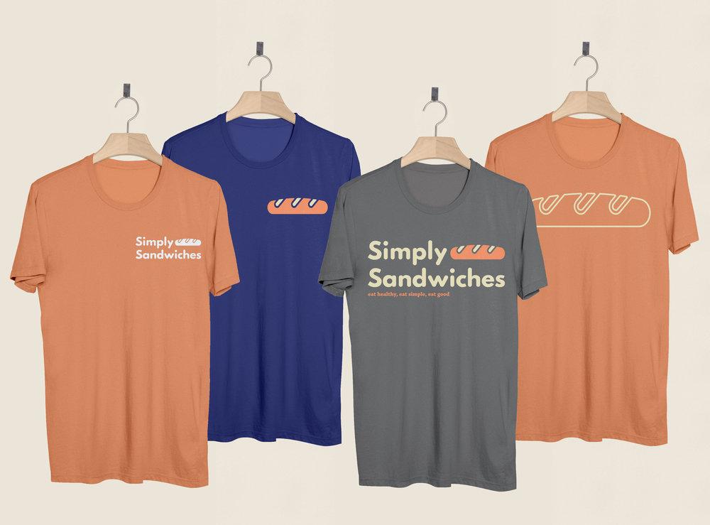 Simply Sandwiches Rebrand-10.jpg