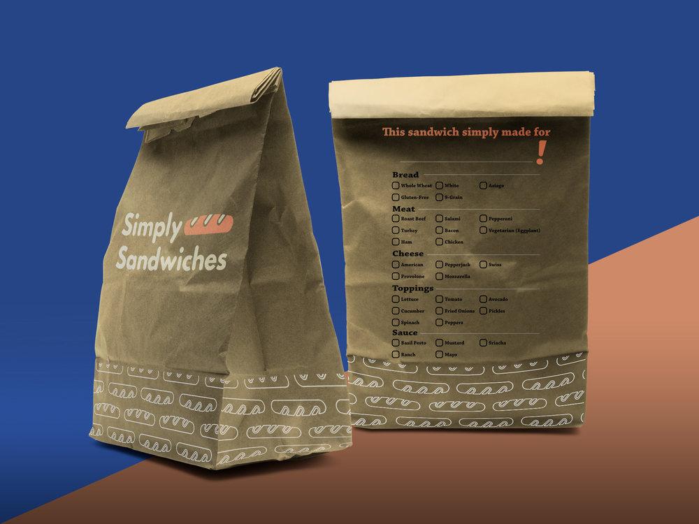 Paper Bag Mocks.jpg