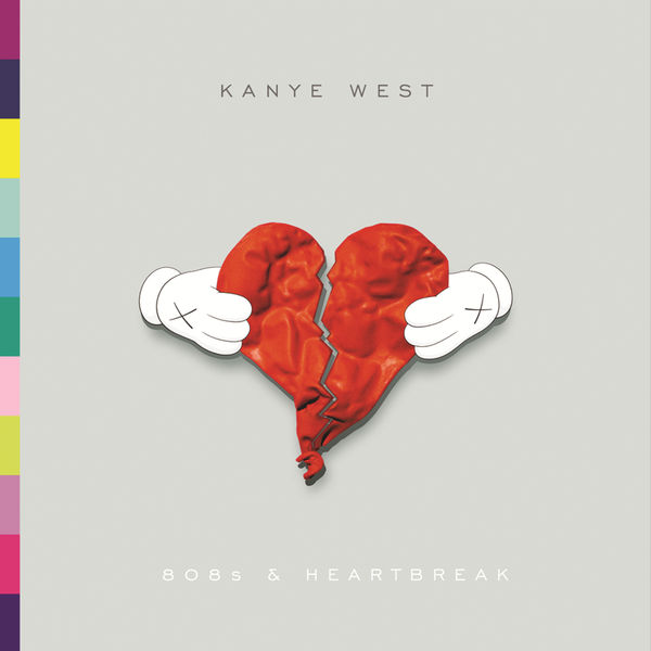 KAWS Illustrated Exclusive Edition