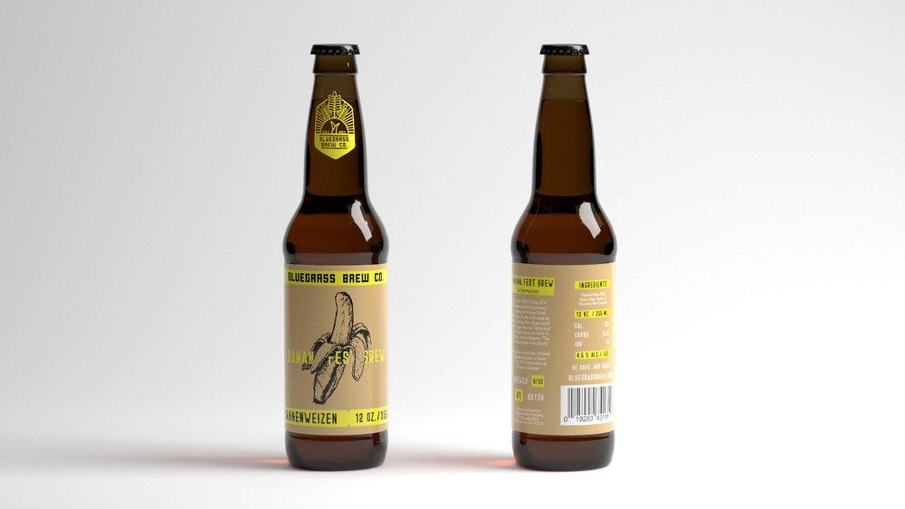 Banana Fest Brew Label.jpg