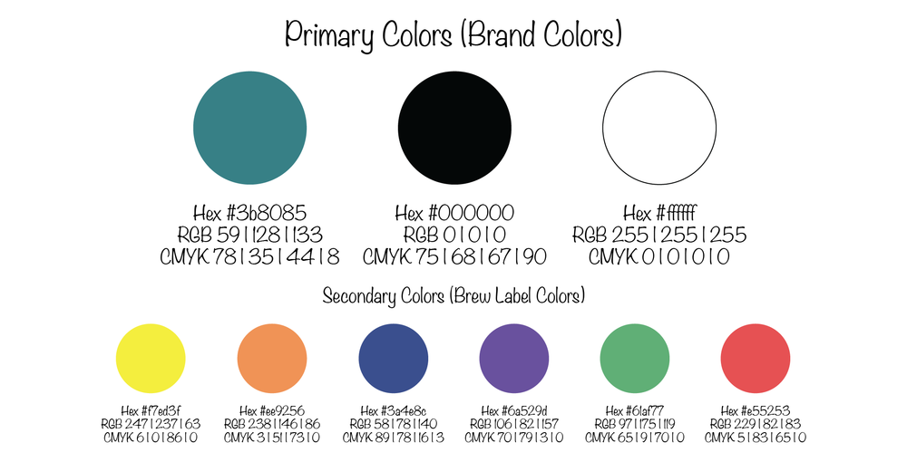 Colors and Fonts-19.png