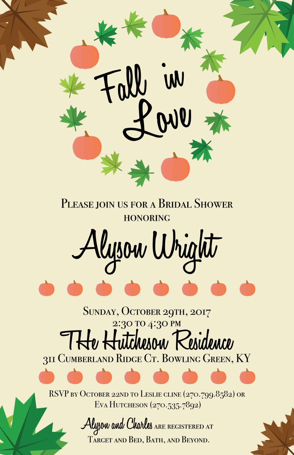 AllyWrightWeddingInvite-01.png
