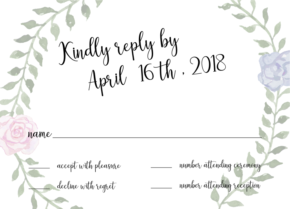 RSVP White Background.png