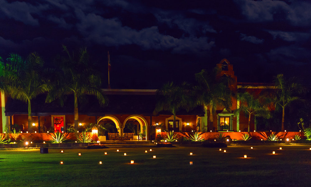 Casa Principal at night HR.jpg