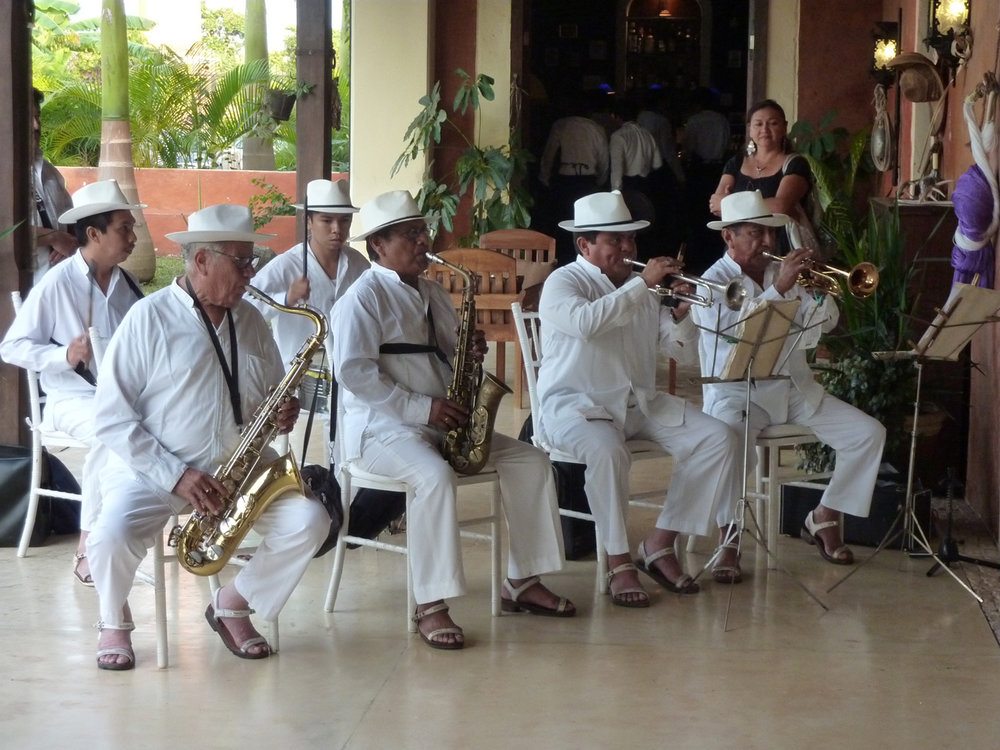 Main house band.JPG