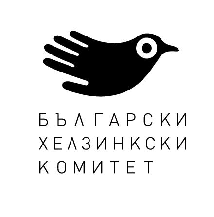 BHK_logo-01.png