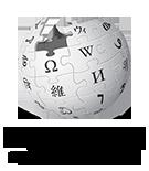 Wikipedia-logo-v2-bg.png