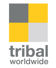 logo-tribal-yellow.jpg