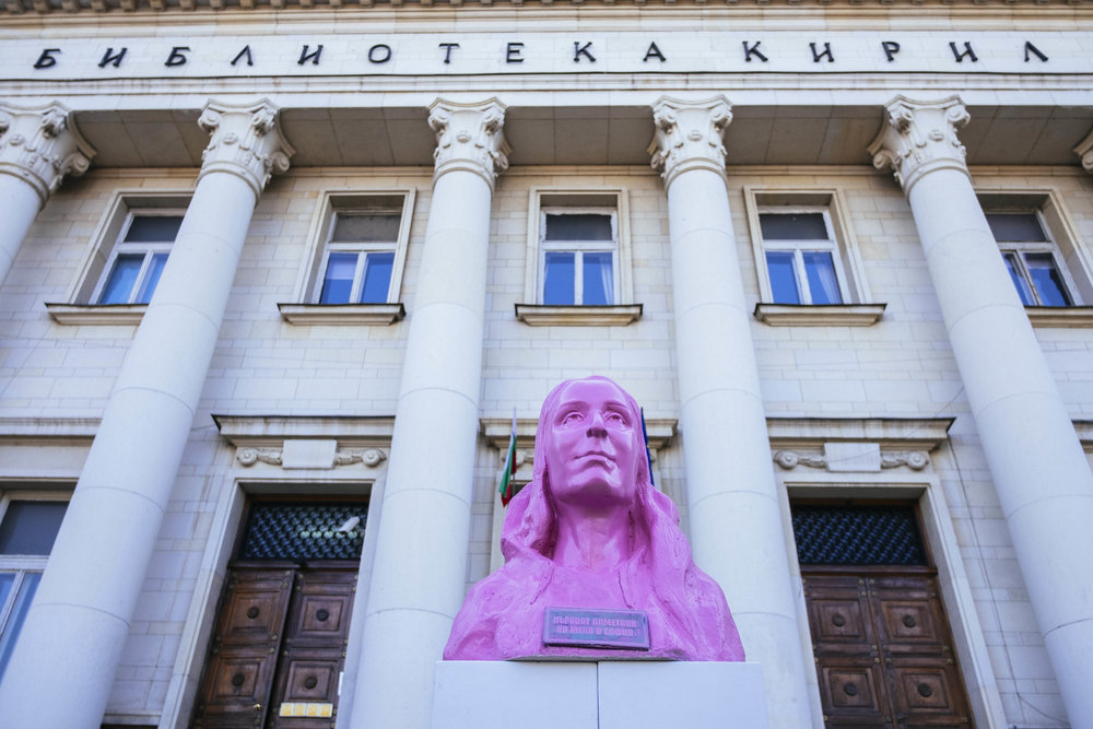 Image: Mihail Novakov