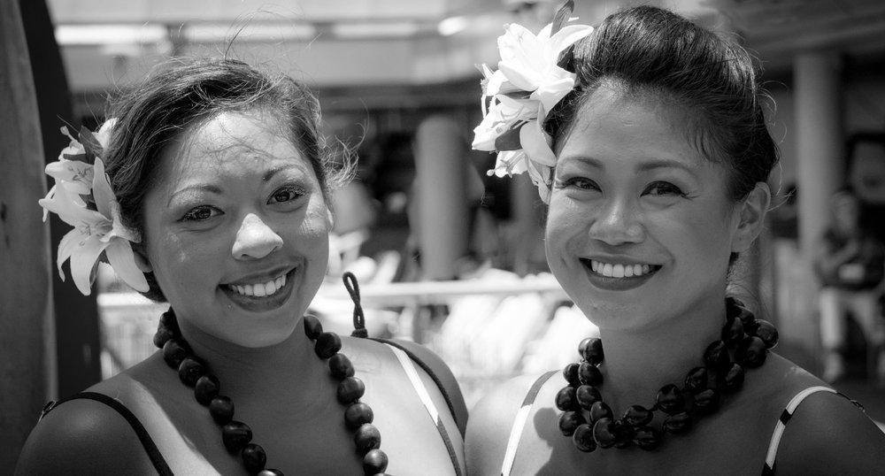 portrait-women-polynesian-female.jpg
