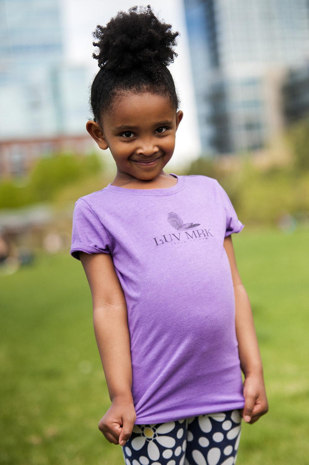 Girl Shirt. Desta.jpg