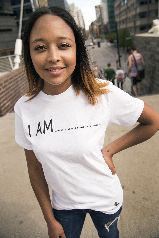 I Am. Sade.jpg