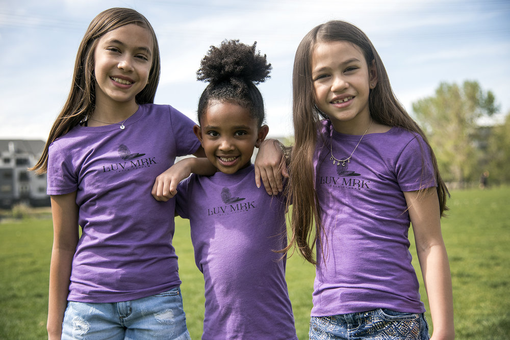 Girl Shirt. Kaiya, Desta, Mylee.jpg