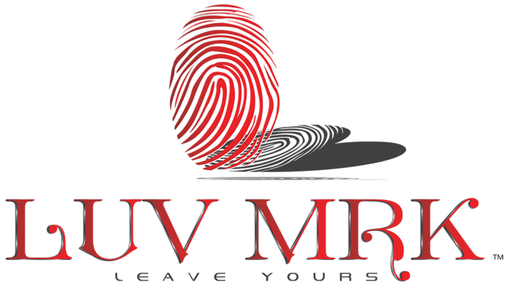 Luv Mrk. Leave Yours..png