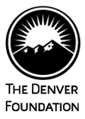 logo-the-denver-foundation.png