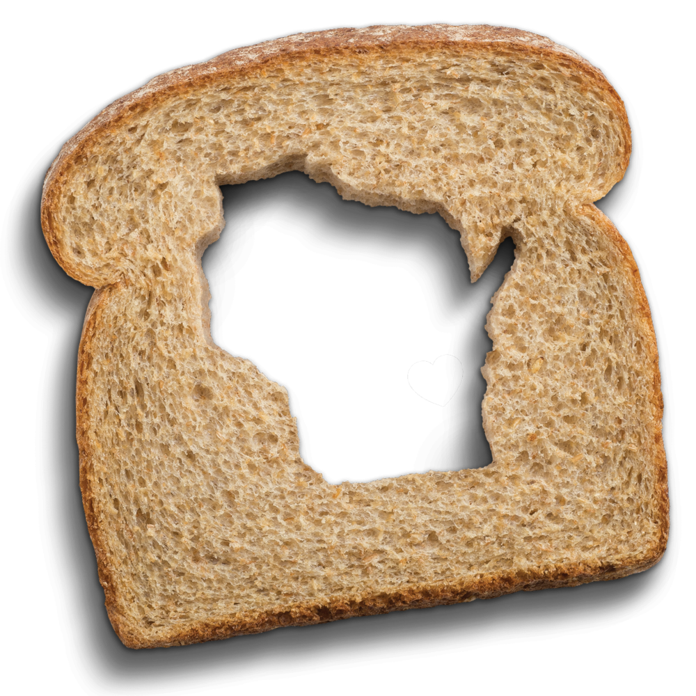Aunt Millie's Loaves Milwaukee square.png