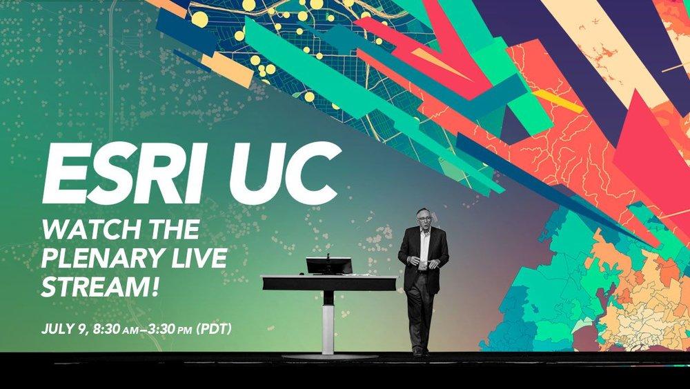 Esri-UC-Live-Stream.jpg