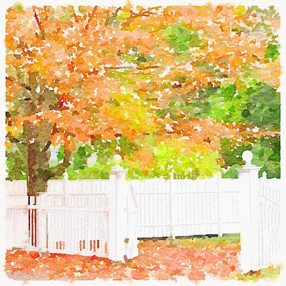 Printable Fall watercolor.jpg