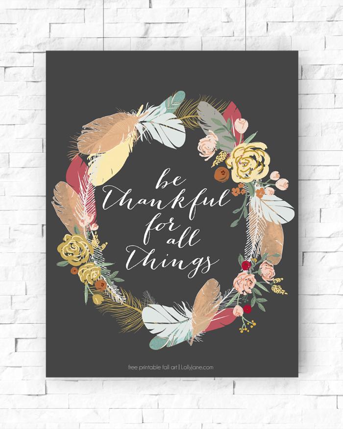Free-Printable-Fall-Art-LollyJane.jpg