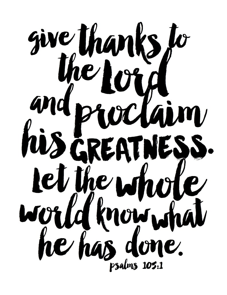 give-thanks-to-the-Lord.jpg