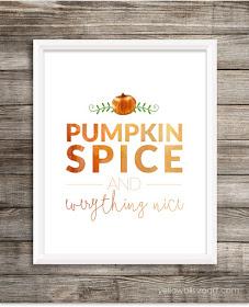 Pumpkin-Spice-and-Everything-Nice-Printable-framed.jpg