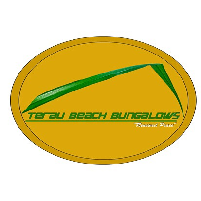 Terau Beach Bungalow