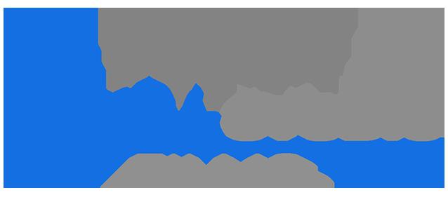 sierrastudiofilmslogo