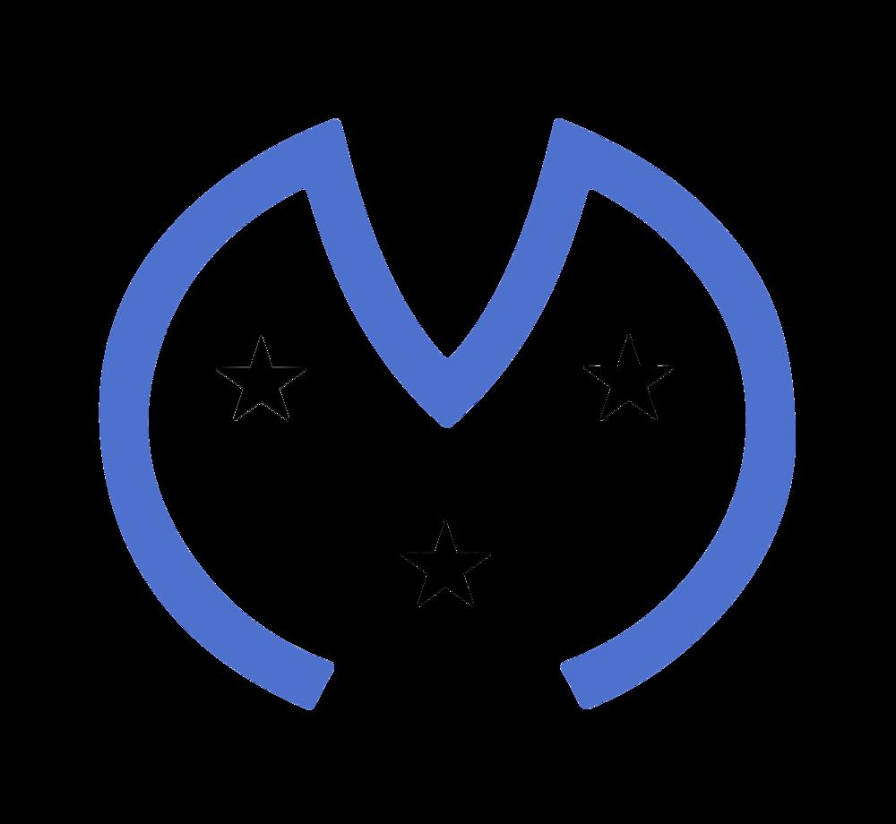 Mímir logo.png