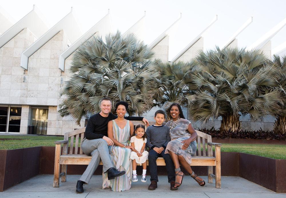 Angel & Family_Nov 22, 2015-15.jpg