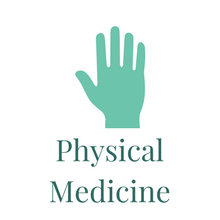 Massage, naturopathic spinal manipulations, and craniosacral therapy are a few ways that naturopathic doctors address the physical body