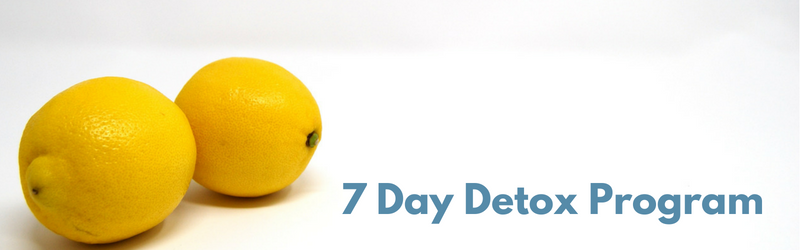 7 Day Detox Headers(1).png
