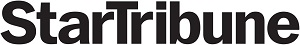 300px-Star_Tribune_Logo.png