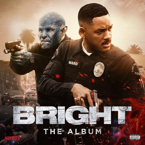 new music from bastille from the bright movie soundtrack alt 93 7 slo s alternative