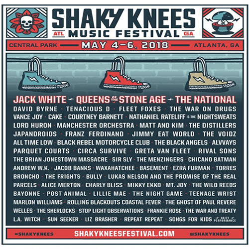 Shaky Knees 2018 Blog pic.png