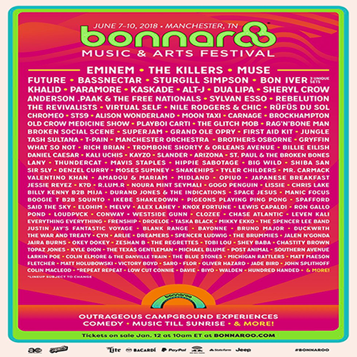 Bonnaroo 2018 Blog pic.png