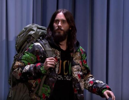 Jared-Leto-visits-Tonight-Show-while-hitchhiking-across-America_f.jpg