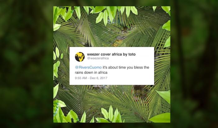 weezer-africa-701x413.png