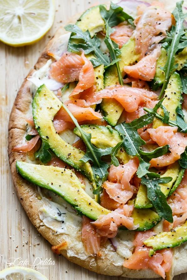 Smoked-Salmon-and-Avocado-Pizza-13.jpg