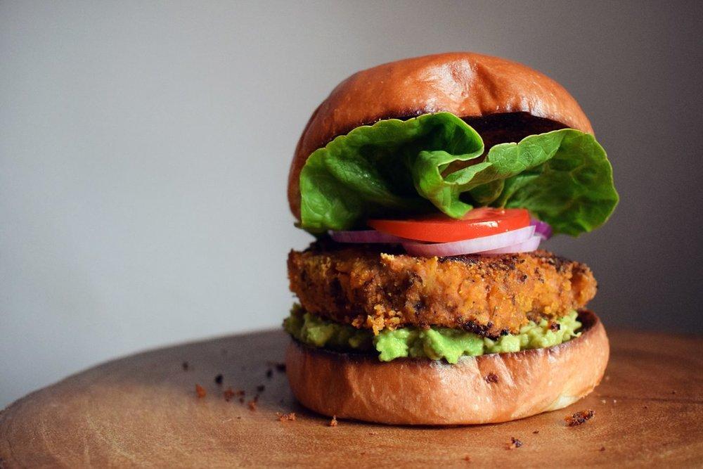 Vegan-sweet-potato-and-mixed-bean-burger.jpg