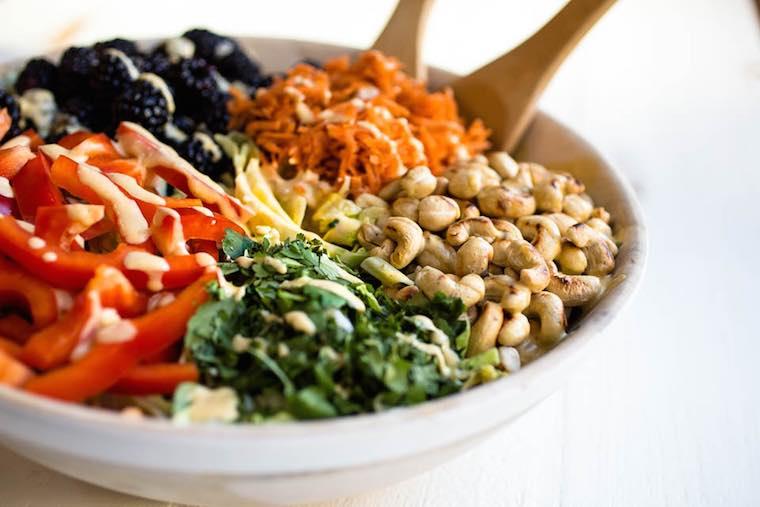 Thai-Salad.jpg