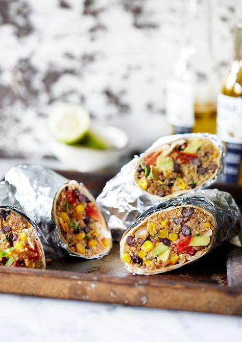vegan burrito.jpg