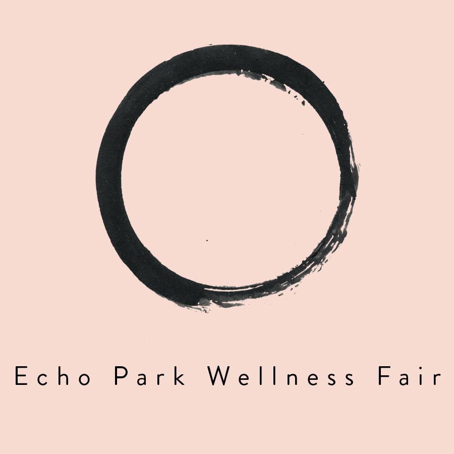 wellness-logo2-pink.jpg