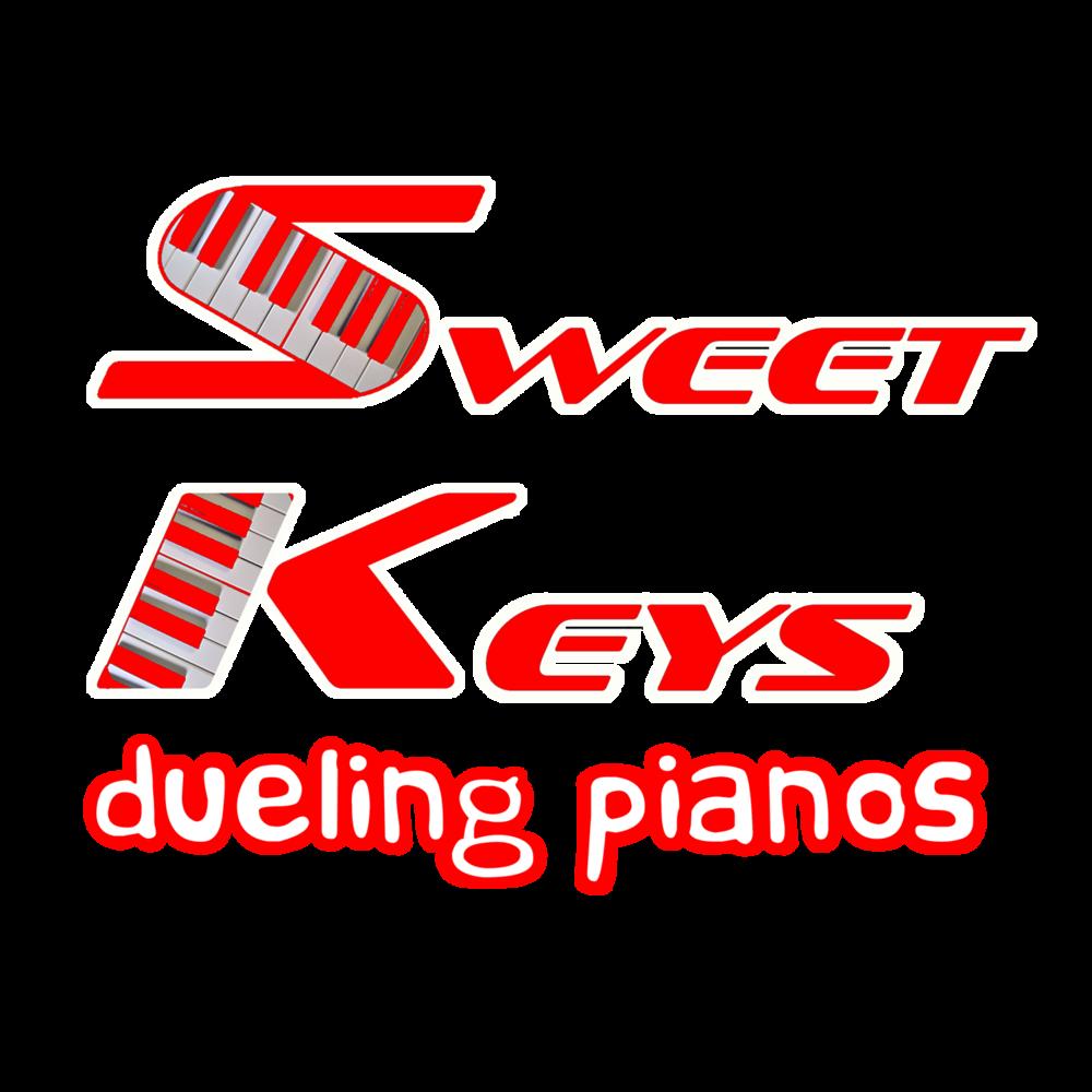sweet keys LOGO red COMPRESSED.png